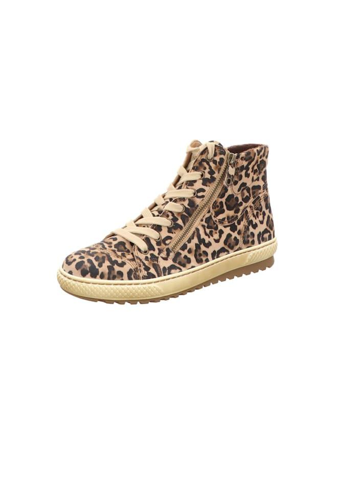 Gabor Sneakers, braun