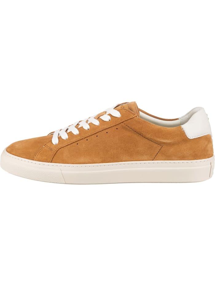 Oak 1b Sneakers Low