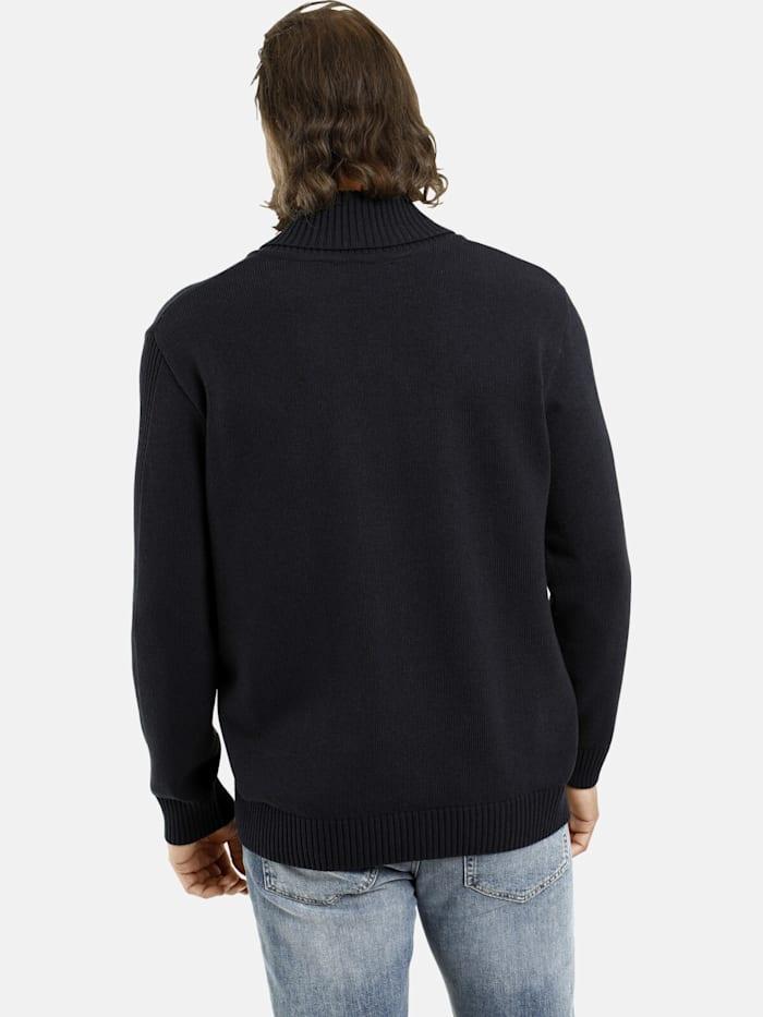 Pullover HAMAR