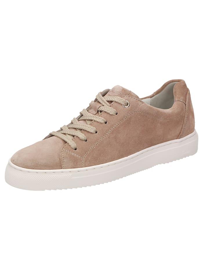 Sioux Sneaker Tils Sneaker-D 001, beige