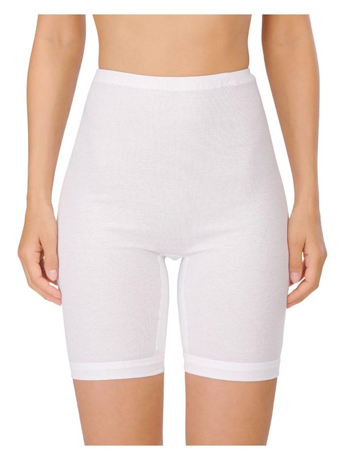 5er Pack Damen Langbein Unterhose