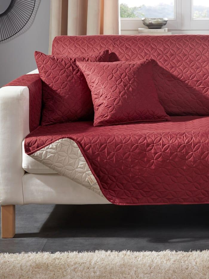 Webschatz Möbelskyddsserie, brun