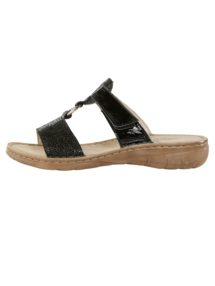 Sandaaltje
