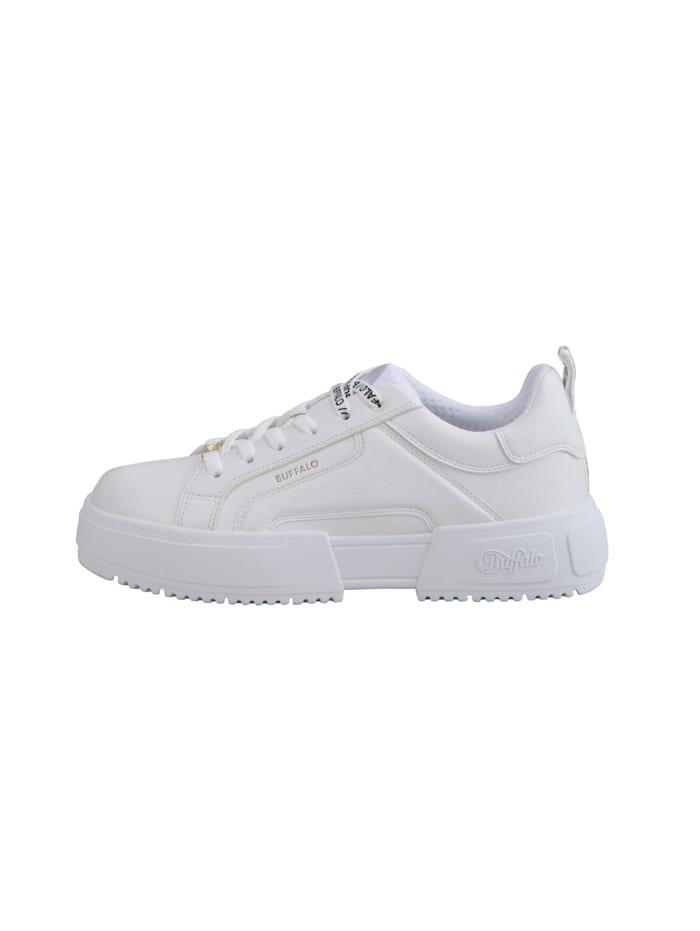 Sneaker RSE V1
