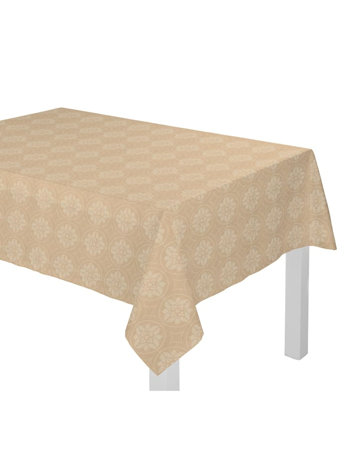 Nappe 'Romantic Puligny Light'