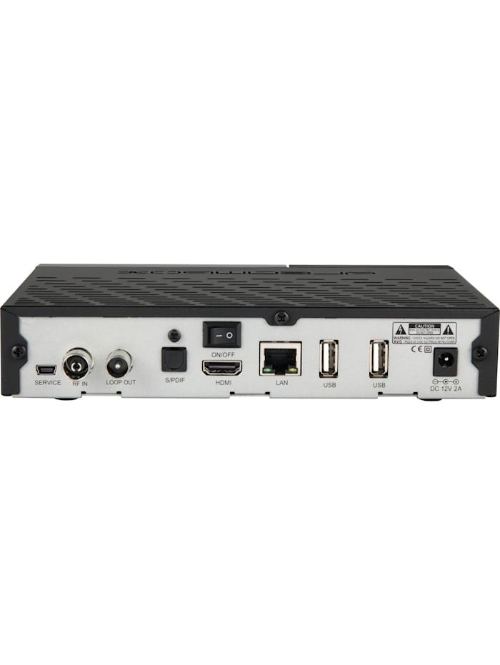 Kabel-Receiver DM520HD