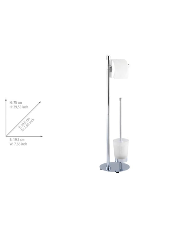 Stand WC-Garnitur Roma