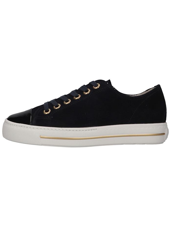 Paul Green Sneaker