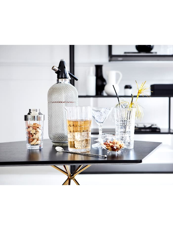 Longdrinkglas-Set, 2-tlg.