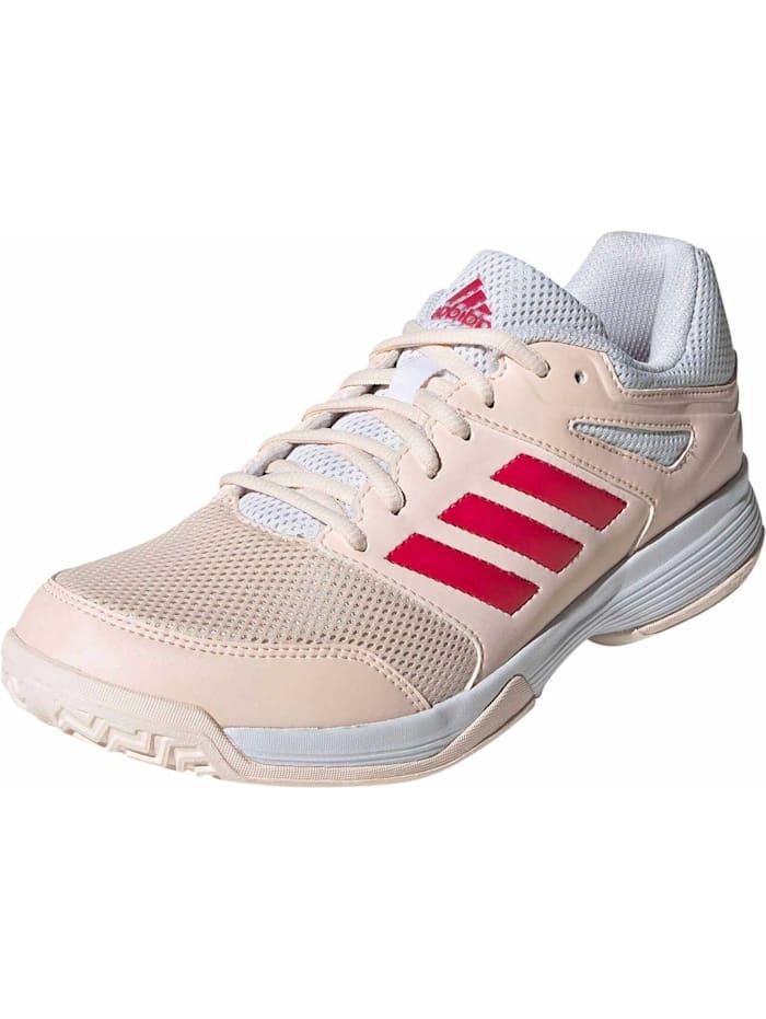 adidas Sportschuh von adidas, kombi