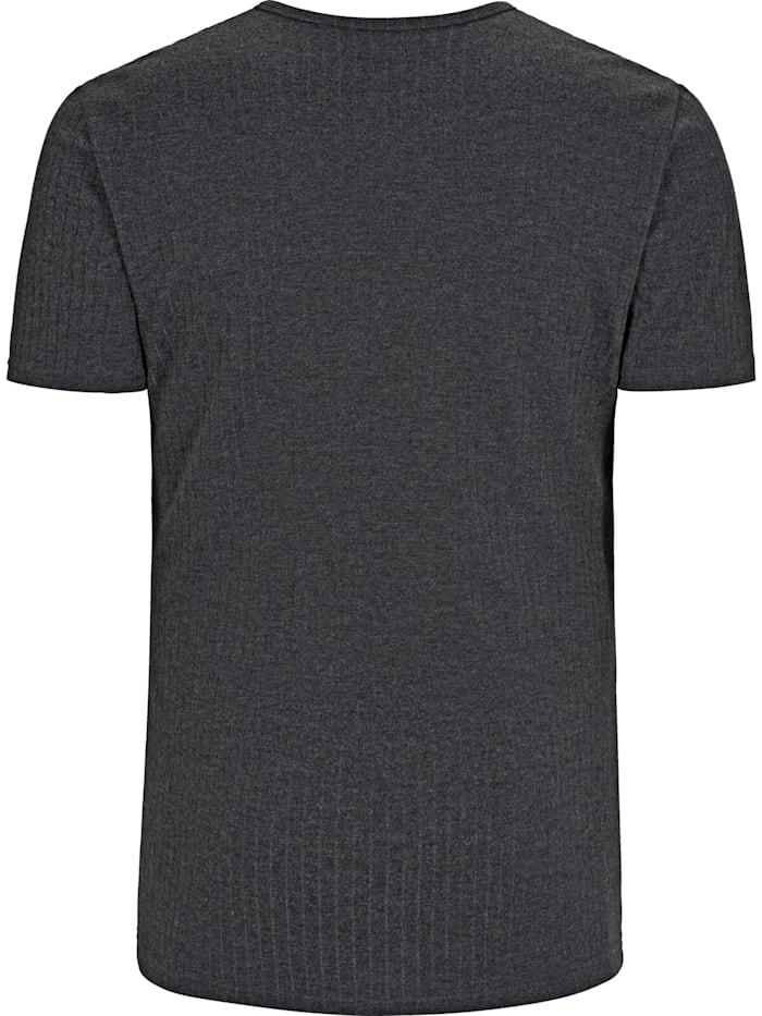 Jan Vanderstorm T-Shirt LINDRAD