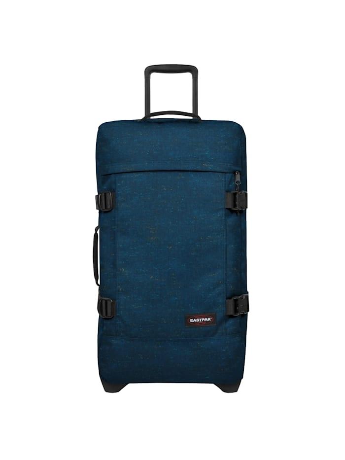 Eastpak Trolley Tranverz M, blau