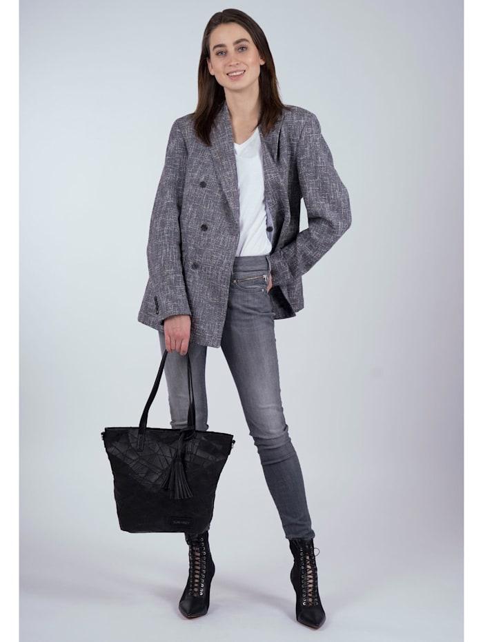 Shopper Kimmy