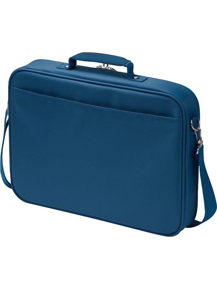 Notebooktasche Multi BASE