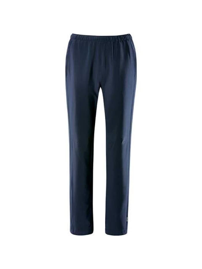 Schneider Sportwear Schneider Sportwear Sporthose RAVENNAW, Blau