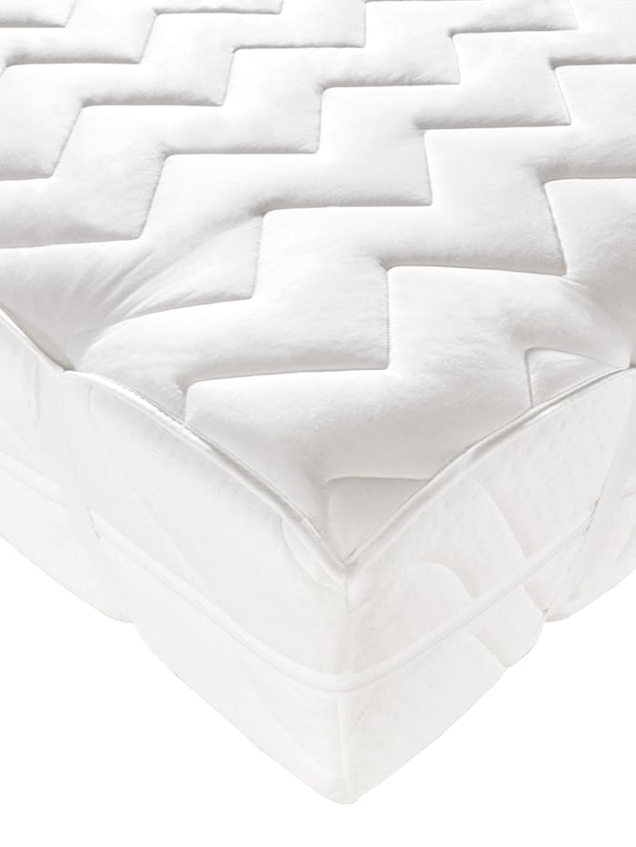 Centa-Star Unterbett 'Vital Plus', weiß