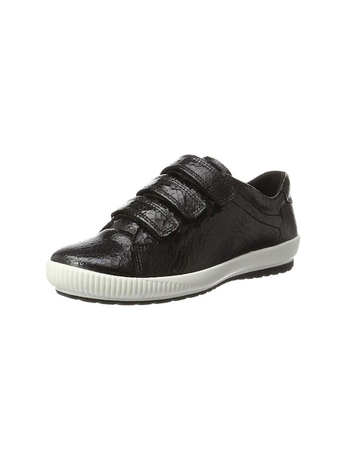 Legero Sneakers, schwarz