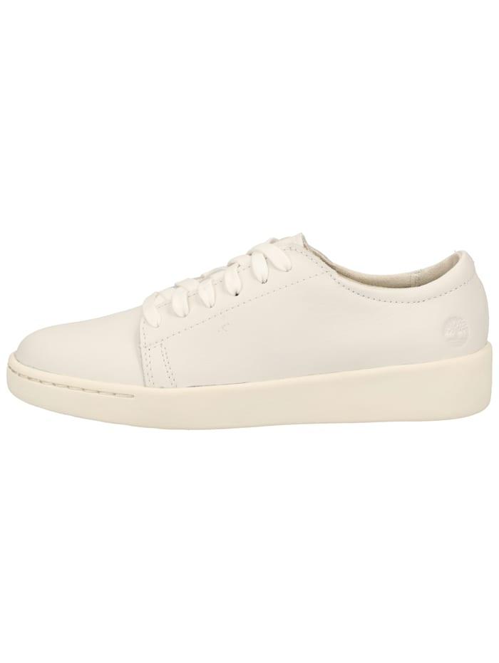 Timberland Sneaker Timberland Sneaker
