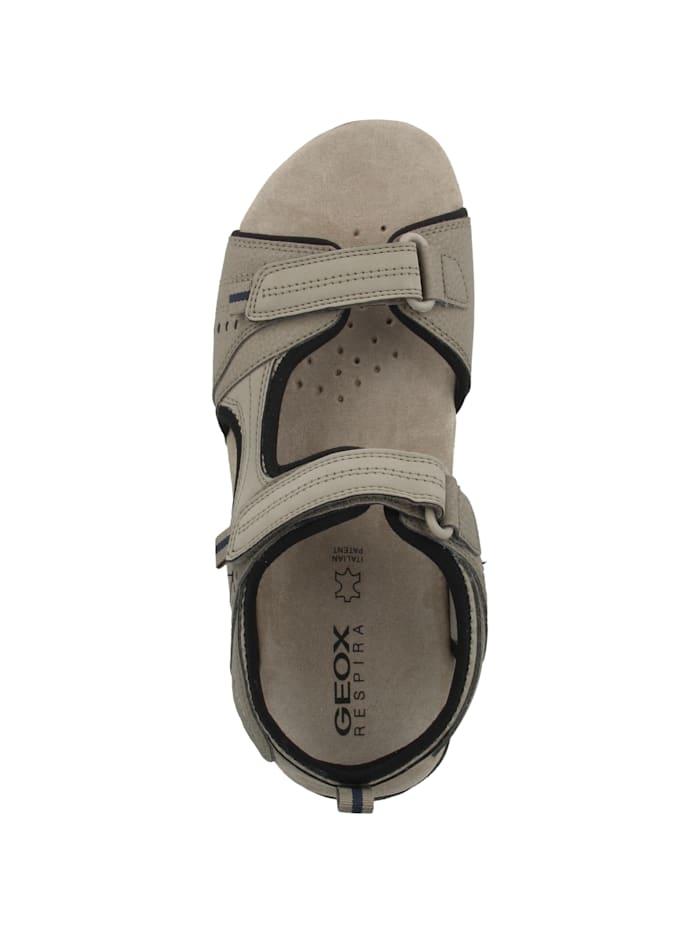 Sandale U Sand.Mito B