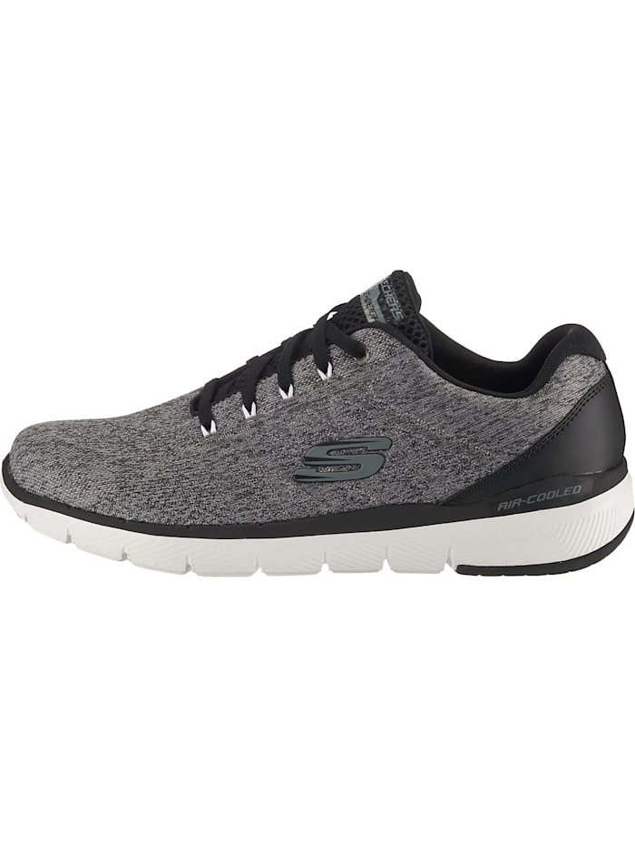 Flex Advantage 3.0 - Stally Sneakers Low