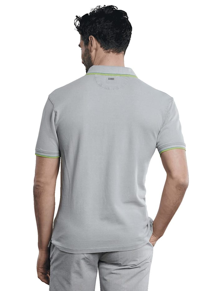 Poloshirt sportiv