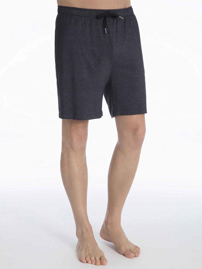 Jersey-Shorts Ökotex zertifiziert