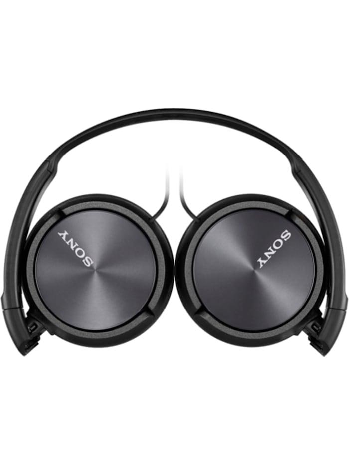 Headset MDR-ZX310APB