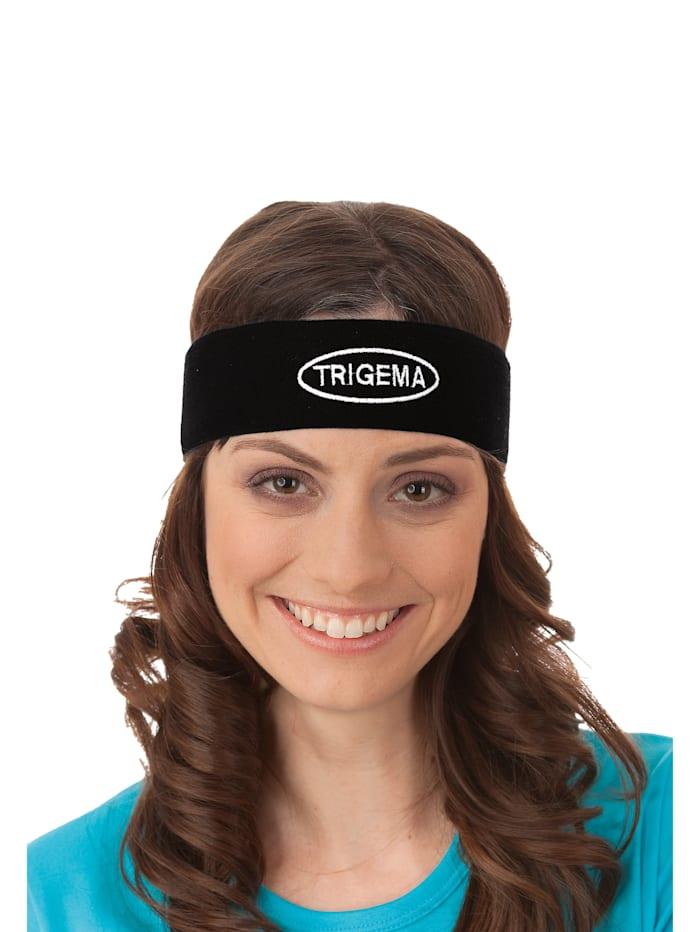 Damen Frottee Stirnband
