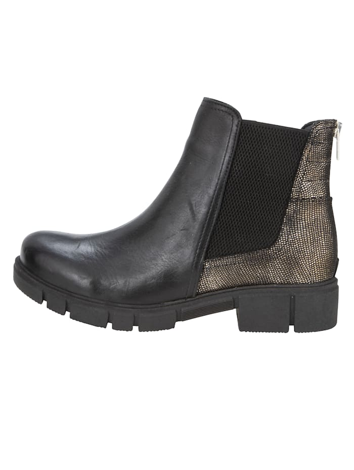 Chelseaboots