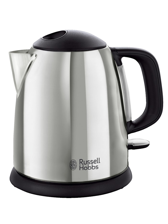 """Bouilloire """"Victory"""" Russell Hobbs (1,7L) 23930-70"""