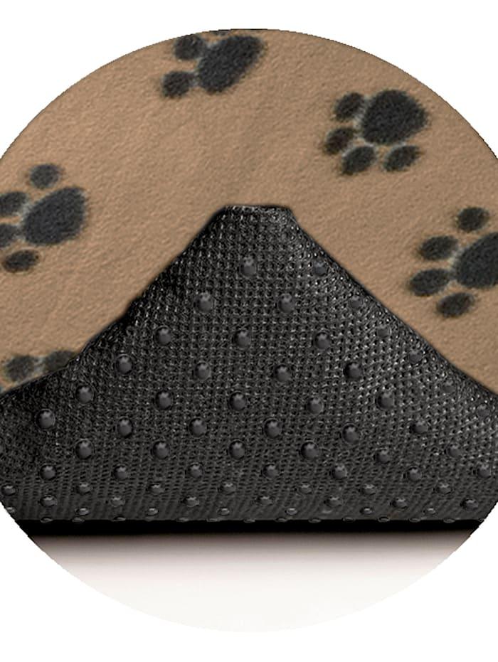 Teppe til kjæledyr