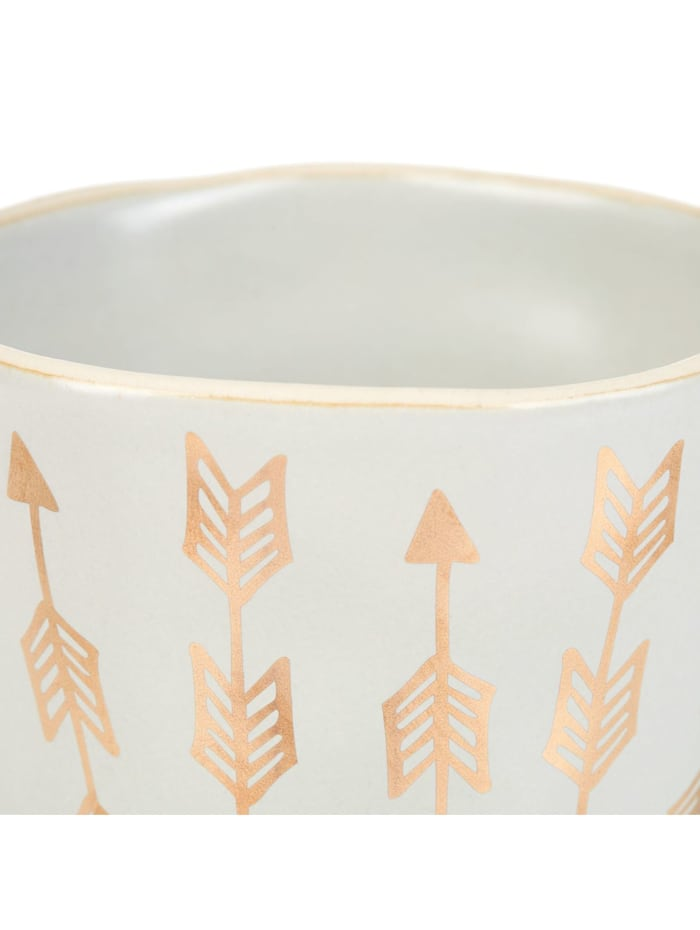 Lot de 6 mugs