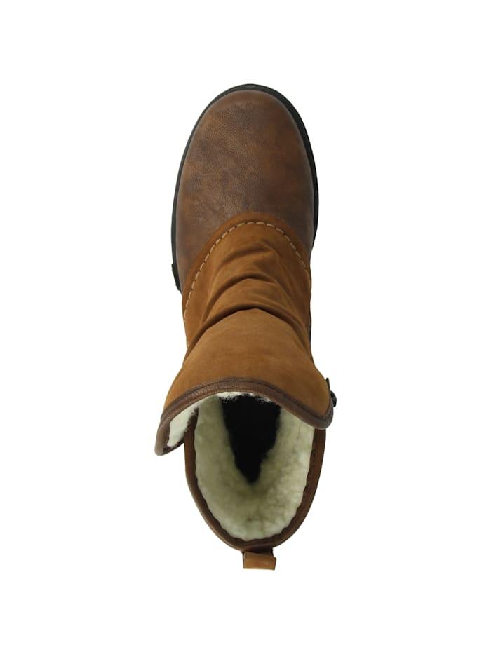 Boots Kalpi-Newa-Ambor
