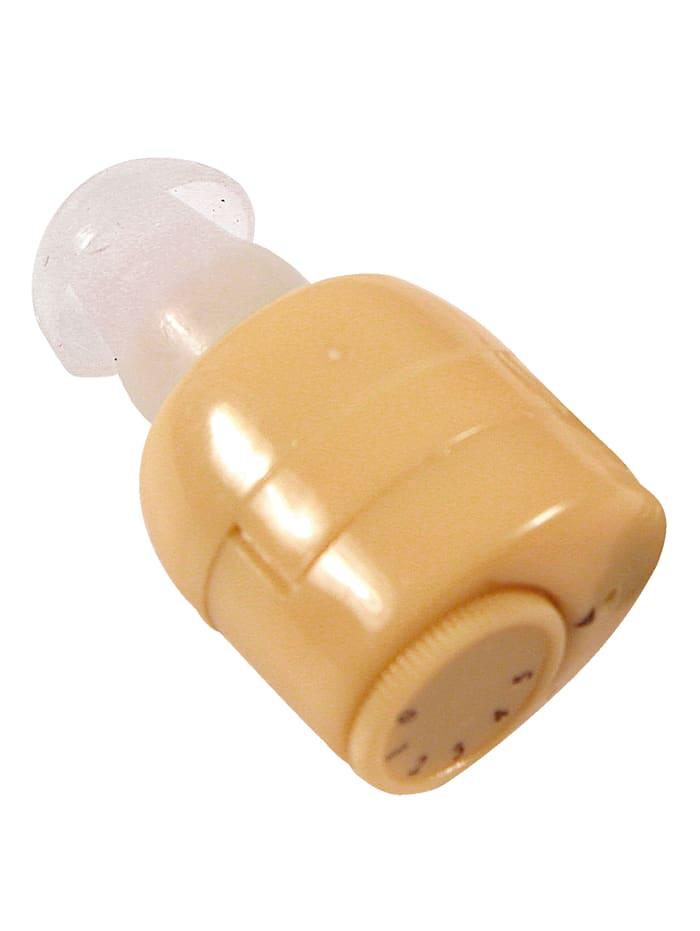 Super Mini Sound Hörverstärker ohne Bügel