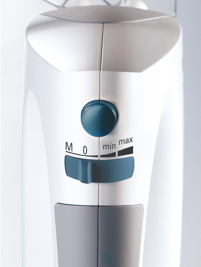 Siemens Handrührer MQ95020N