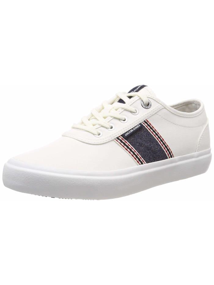LIMEX Sneakers, weiß
