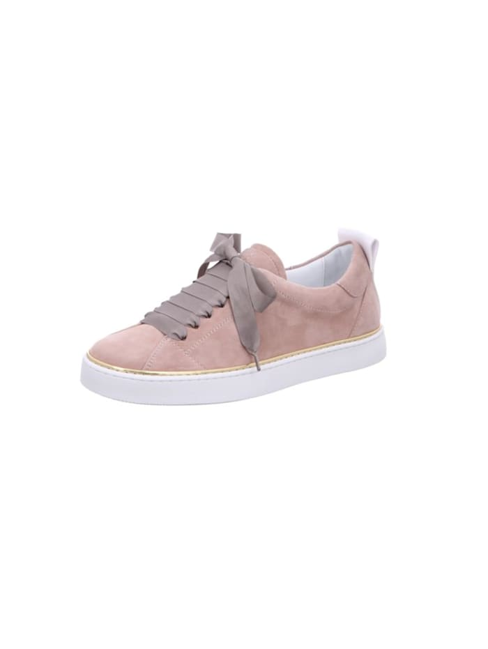 Donna Carolina Sneaker, Rosa