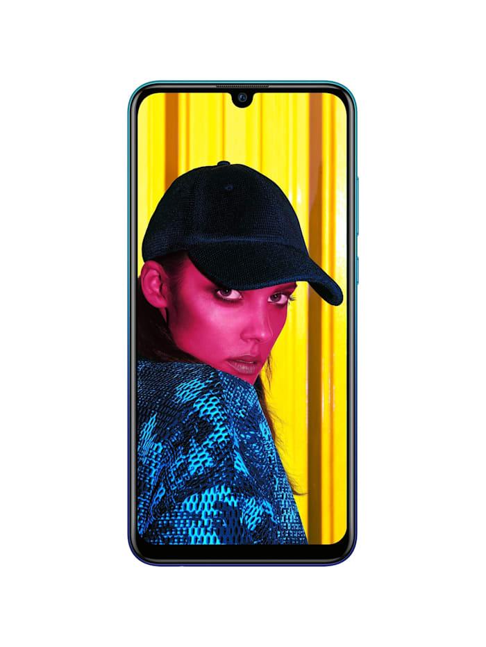 Handy P Smart (2019) 64GB