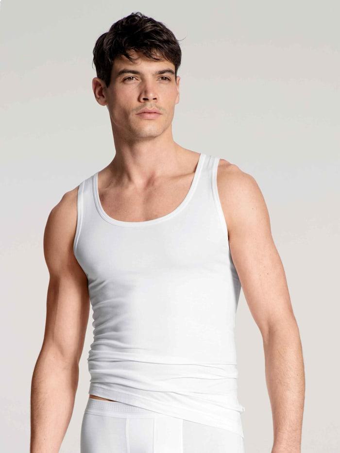 Athletic-Shirt STANDARD 100 by OEKO-TEX zertifiziert