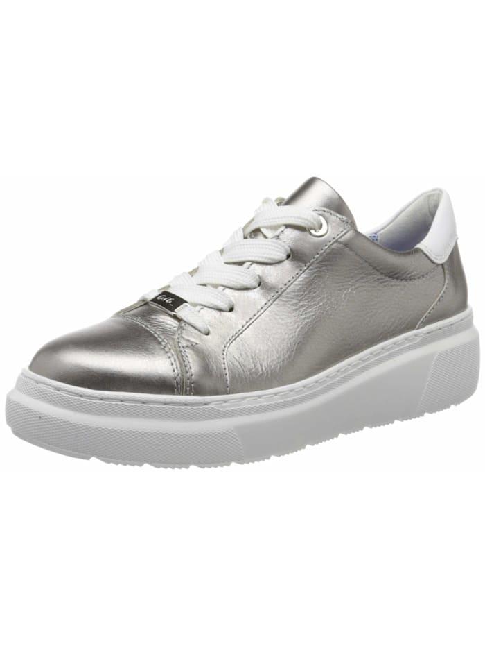 Ara Sneakers, metall