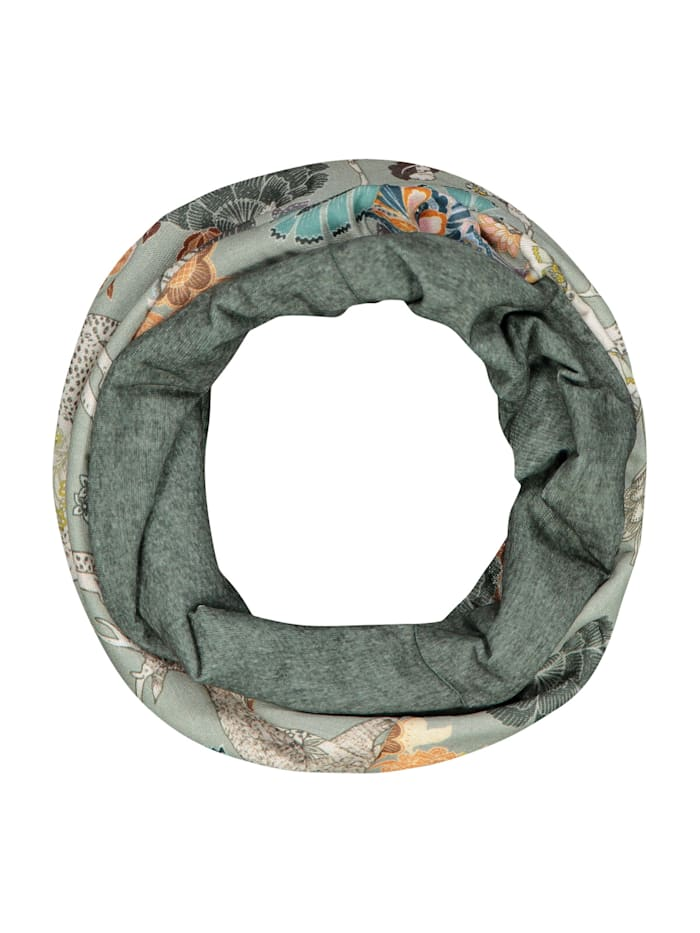 Codello Ultrasofte Loop-Maske, Angenehm leicht