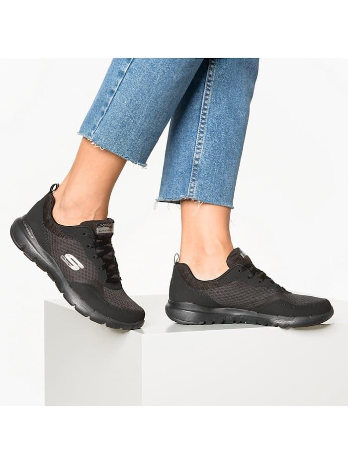 Flex Appeal 3.0 Go Forward Sneakers Low