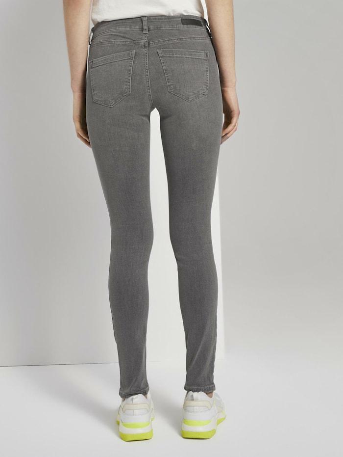 Jona Extra Skinny Jeans