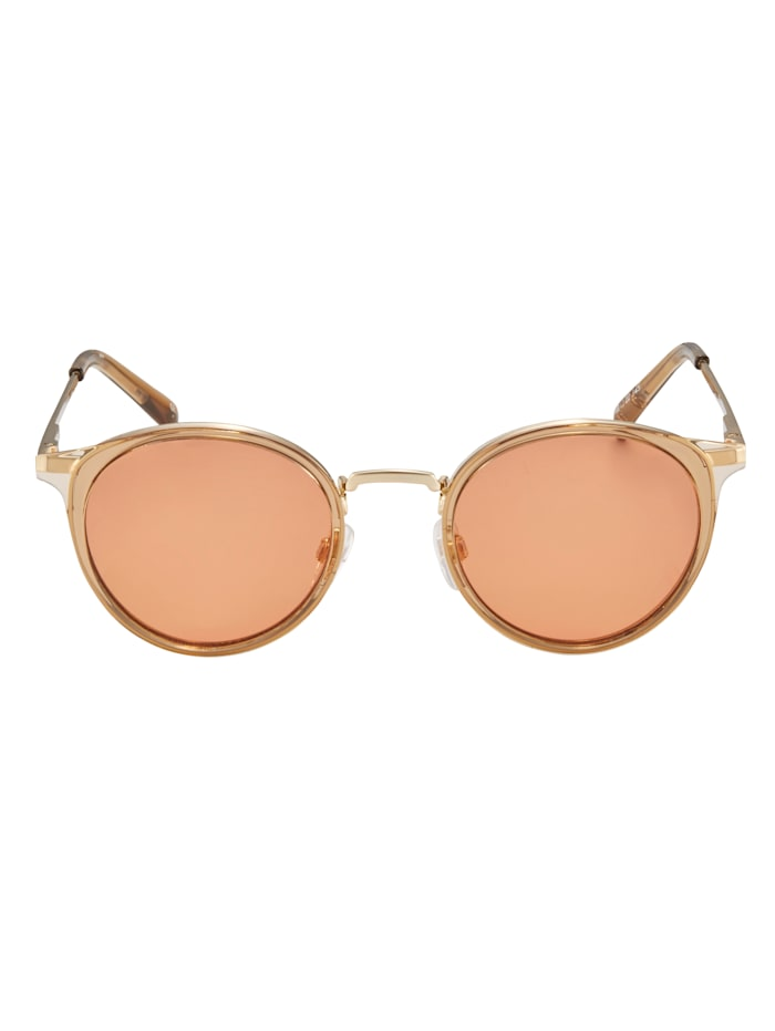 Sonnenbrille