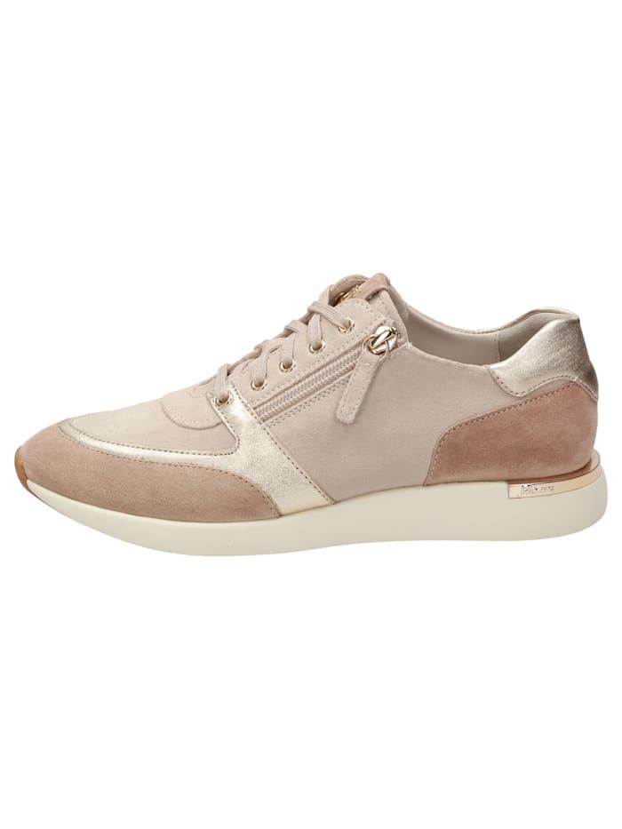 Sneaker Malosika-701