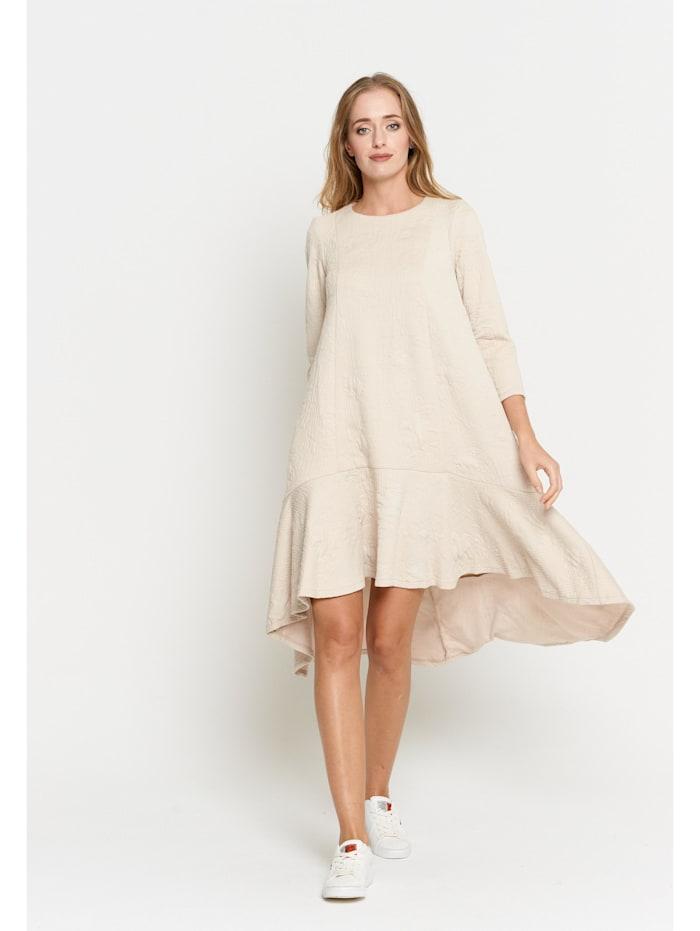 Jerseykleid Mia