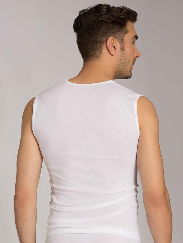 Muscle-Shirt