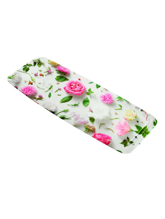Kleine Wolke Halkskydd för badkar –Rosalie, flerfärgad