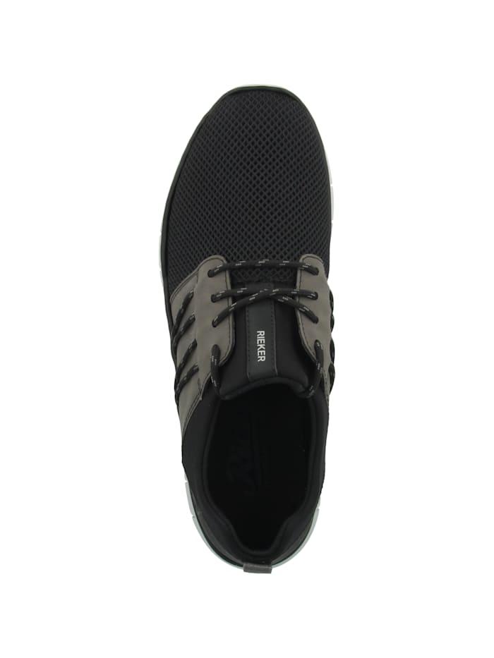 Sneaker low B8784
