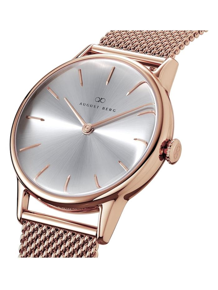 Uhr Serenity Simply Mesh 32mm